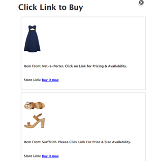 interactive wardrobe buy now image