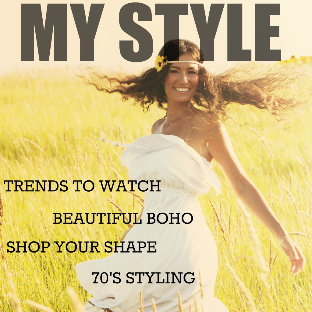 Latest Fashion Trends To Watch Video