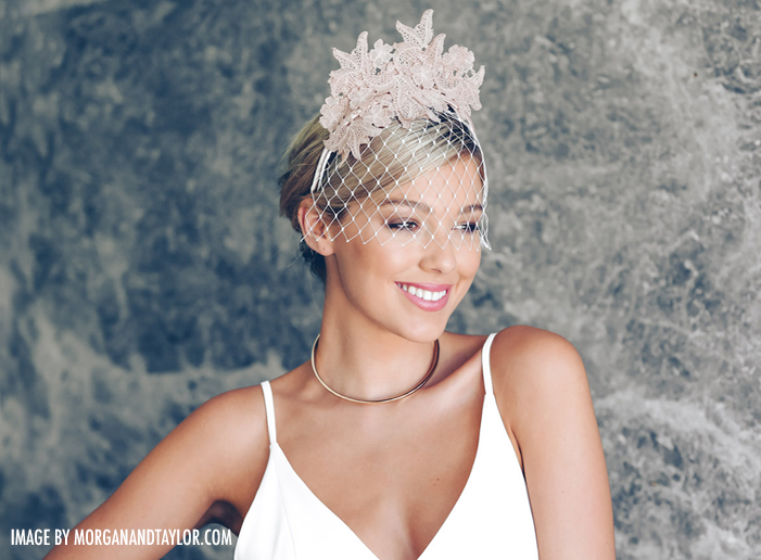 How To Choose A Fascinator Which Will Suit Your Face Shape 1a8dbb8034f